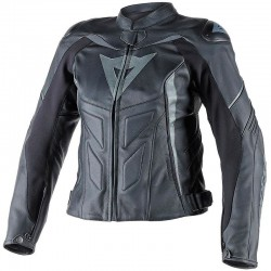 DAINESE AVRO D1 LADY