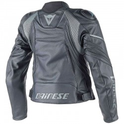 DAINESE AVRO D1 MUJER