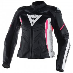 DAINESE AVRO D1 MUJER - T76