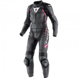 DAINESE AVRO D1 2 PIEZAS MUJER - T49