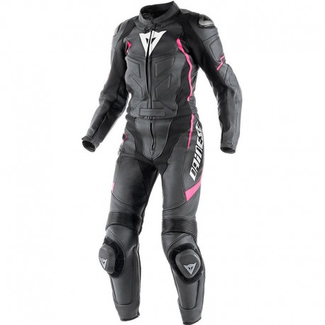 DAINESE AVRO D1 2 PIECES LADY