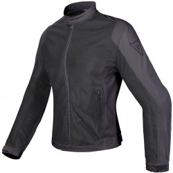 DAINESE AIR FLUX D1 MUJER - 631