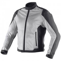 DAINESE AIR FLUX D1 TEX JACKET - 623