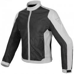 DAINESE AIR FLUX D1 TEX JACKET - M94