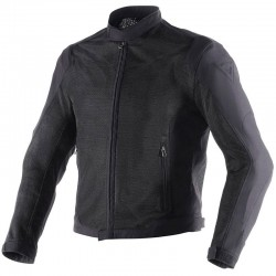 DAINESE AIR FLUX D1 - 631