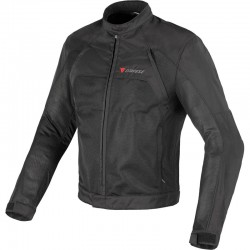 DAINESE AIR FLUX TEX MUJER - 001
