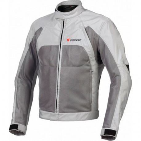 DAINESE AIR FLUX TEX MUJER