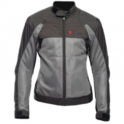 DAINESE AIR FLUX TEX MUJER - H52