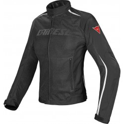 DAINESE HYDRA FLUX D-DRY FEMME