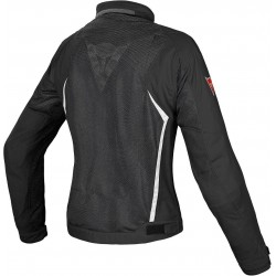 DAINESE HYDRA FLUX D-DRY MUJER