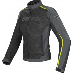 DAINESE HYDRA FLUX D-DRY FEMME - P76