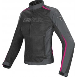 DAINESE HYDRA FLUX D-DRY MUJER - U83