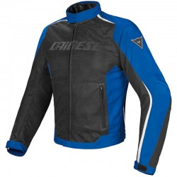 DAINESE HYDRA FLUX D-DRY - N52