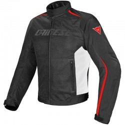 DAINESE HYDRA FLUX D-DRY - 858
