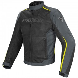 DAINESE HYDRA FLUX D-DRY - P76