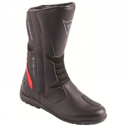 DAINESE TEMPEST D-WP MUJER - 606