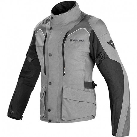 DAINESE TEMPEST D-DRY MUJER