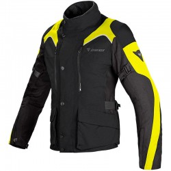 DAINESE TEMPEST D-DRY LADY - N49
