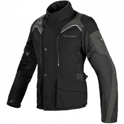 DAINESE TEMPEST D-DRY LADY - P65