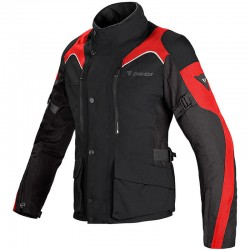 DAINESE TEMPEST D-DRY MUJER - 684