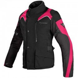 DAINESE TEMPEST D-DRY LADY - I57