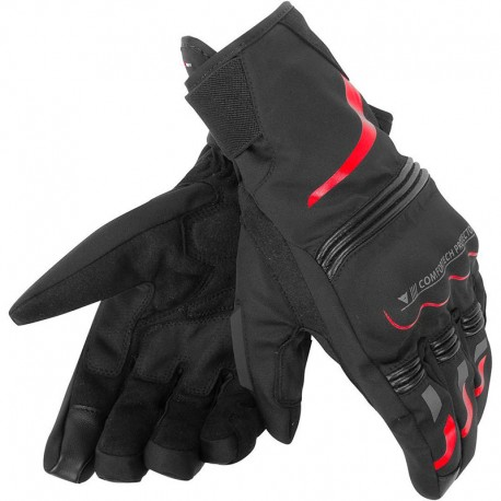 DAINESE TEMPEST UNISEX D-DRY COURTS