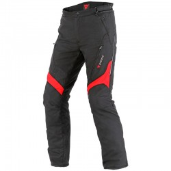 DAINESE P. TEMPEST D-DRY - 606