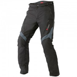 DAINESE P. TEMPEST D-DRY MUJER