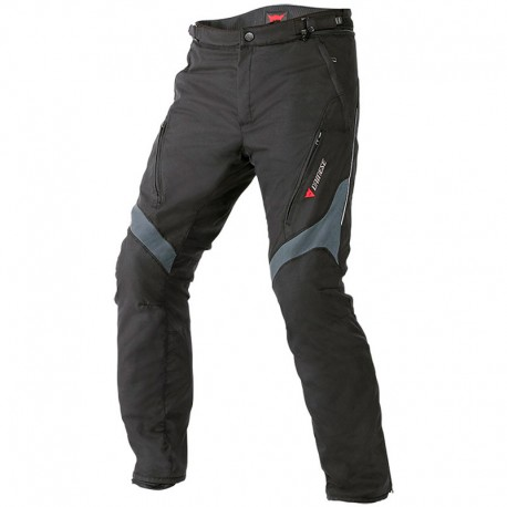 DAINESE P. TEMPEST D-DRY LADY