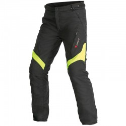 DAINESE P. TEMPEST D-DRY MUJER - 620