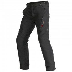 DAINESE P. TEMPEST D-DRY MUJER - 631