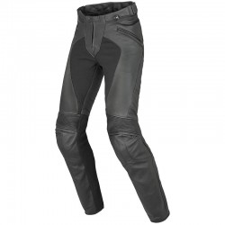 DAINESE PONY C2 MUJER - 001