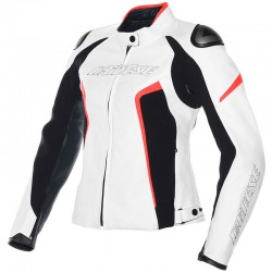 DAINESE RACING D1 MUJER