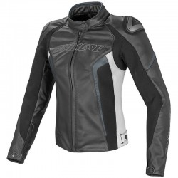DAINESE RACING D1 MUJER - F13