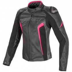 DAINESE RACING D1 MUJER - S14
