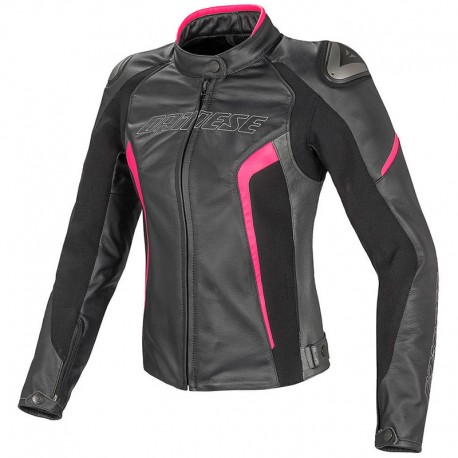 DAINESE RACING D1 LADY