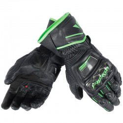 DAINESE DRUID D1 LONG