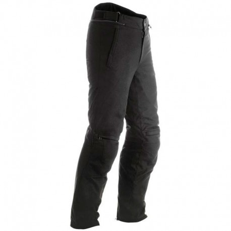 DAINESE NEW GALVESTONE GORE-TEX LADY PANTS