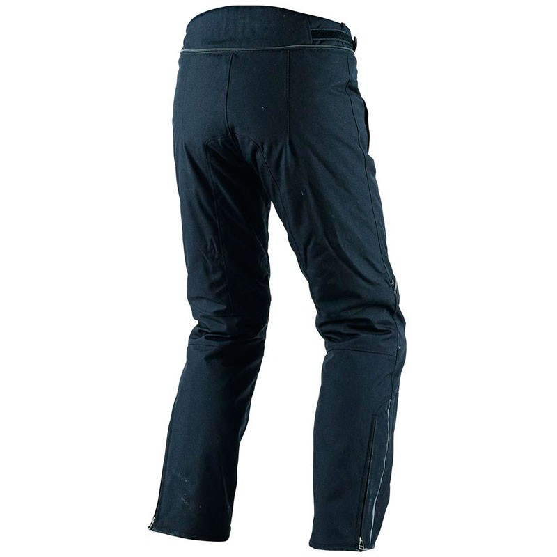 Motos Pantalones Mujer Tex Marti D1 Dainese Gore Galvestone qqgRHUw