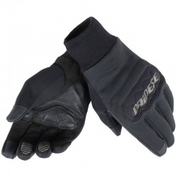 DAINESE ANEMOS WINDSTOPPER - 691