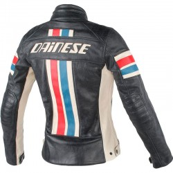 DAINESE LOLA D1 MUJER