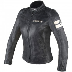 DAINESE LOLA D1 MUJER - 724
