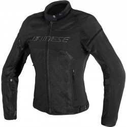 DAINESE AIR FRAME D1 TEX LADY - 691