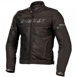 DAINESE AIR FRAME TEX - 631