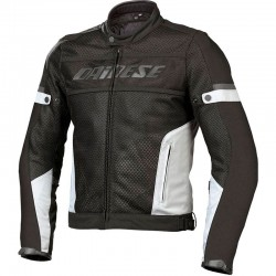DAINESE AIR FRAME TEX - M94