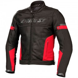 DAINESE AIR FRAME TEX - 606