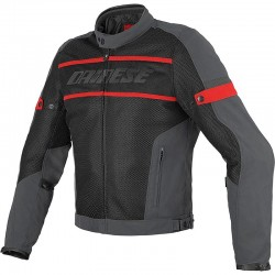 DAINESE AIR FRAME TEX - N16