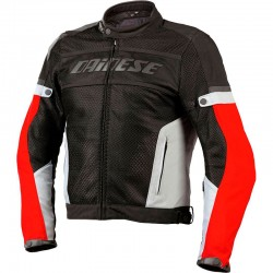 DAINESE AIR FRAME TEX - M97