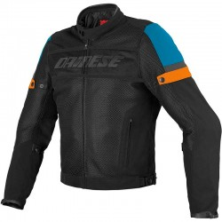 DAINESE AIR FRAME TEX - M93