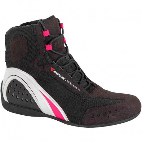 DAINESE MOTORSHOE AIR JB LADY